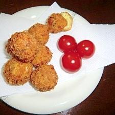 サラダプチコロ