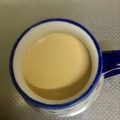 紅茶好きのためのロイヤルミルクティーの作り方淹れ方