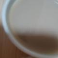 レンジで簡単!カフェオレゼリー