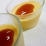 【糖質制限】お鍋ひとつで簡単!豆腐プリン寒天
