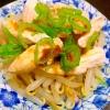 「鶏ささみ」を使ったさっぱり冷製レシピ