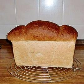 よくある山形食パン