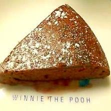 炊飯器でできる!チョコケーキ:)