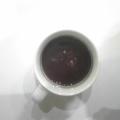 ママ栄養士が作る 圧力鍋で簡単 お汁粉 ぜんざい