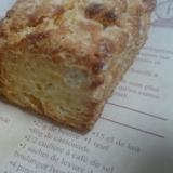 また作りたくなる♪発酵不要☆短時間で簡単パン作り