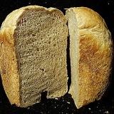 紅茶(ティーハート)パン 1斤