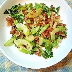 ごはんが進む!「カリカリ豚」のレシピ