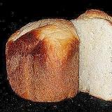 濃厚カルピス 食パン