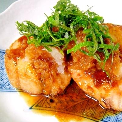 夏バテ対策に!高たんぱく質のカジキマグロでスタミナ料理