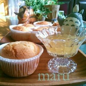 糖質制限★小麦粉不使用★満腹おからチーズケーキ♡