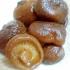 「干し椎茸」を使った作り置きレシピまとめ