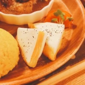 はんぺんチーズサンド【150kcal脂10.6g】