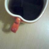 甘味ウーロン茶