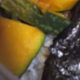 新定番♪豚肉&かぼちゃのレンジ蒸し