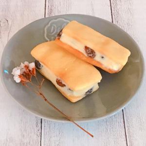 再現☆北海道のお土産バターサンド