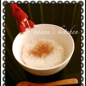 ムーミンの国のクリスマス料理❤リーシプーロ