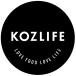 楽天出店店舗【KOZ LIFE】北欧雑貨のお店
