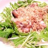 【絶品・疲労回復】サクサクパン粉のミルク牡蠣ソテー