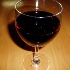 グレープワイン