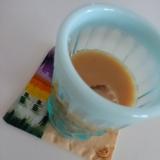 自家製 水出しアイスコーヒー