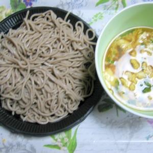 子供でも美味しく食べられる麺つゆの作り方