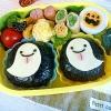 「ハロウィン」を盛り上げるかわいいレシピ☆