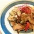 炒めても煮てもおいしい♪「チンゲン菜」が主役の献立