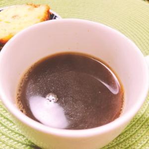 チョコキャラメルコーヒー