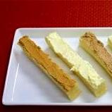 かんたん!甘くて美味しいマーガリンスプレッド5種