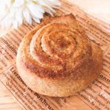 簡単ꕤ デニッシュパン