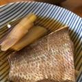 魚を美味しく食べよう!金目鯛の煮付け