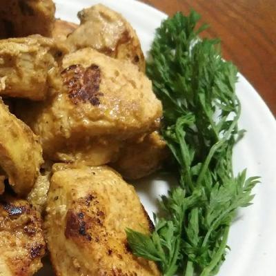【仕込みごはん】ヨーグルトや味噌に漬け込むだけ♪発酵食品で漬け込み肉おかず