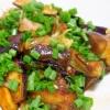 忙しい時におすすめ!「フライパン1つ」でできる主菜の献立
