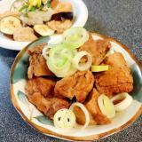 わが家の鉄板レシピ☆豚の角煮