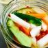 常備できて便利な「高野豆腐」が主役の献立