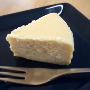 チーズ好きの超〜濃厚チーズケーキ☆12cm 4号