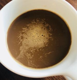 抹茶チョコ♡濃厚カフェモカ