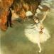 balletmom