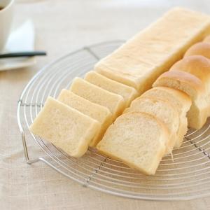 ロングソフト食パン【No.232】