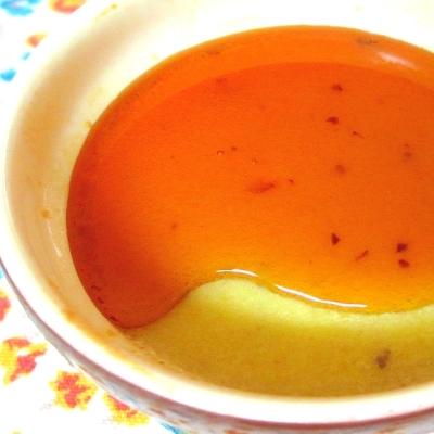 「さつま芋の日」旬のさつま芋は今日の献立に取り入れましょう!