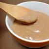 風味を変えて作る「カスタードクリーム」