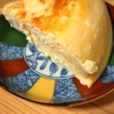 炊飯器で簡単!ふんわりチーズケーキ