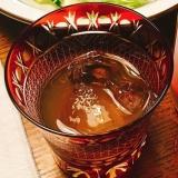 日本酒で作る☆豊かな味と香りの梅酒