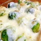 スキムミルクで作る冬野菜のグラタン...