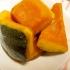 揚げ出し豆腐をメインデッシュに♪「あんかけ揚げ出し豆腐」献立