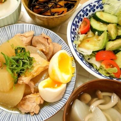 妊活中におすすめの食事とは?何を食べたら良いの?