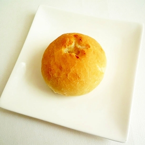 HB 丸ごとじゃがいもパン
