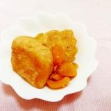 枇杷のフレンチトースト
