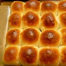 ごぱんでちぎりパン