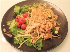 時短健康レシピ生姜焼き用のタレで簡単うまうま焼肉